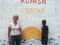 2012_ekukhanyeni_creche2_0698