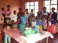 2012_ekukhanyeni_oswantini_1872