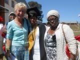 Ekukhanyeni_Zinhle_Graduation-DSCN2387