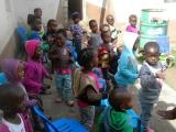 Kids#01 (1)