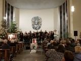 Ekukhanyeni-Konzert2020-Foto1
