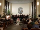 Ekukhanyeni-Konzert2020-Foto3