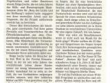 Ekukhanyeni-Konzert2020-Zeitung