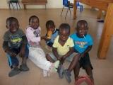 Ndundweni_3441