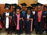 oswathini-graduation2016-2