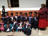 oswathini-graduation2016
