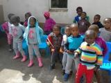 Kids#01 (2)