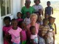 Waisenkinder_Suedafrika_HelgaJosche1