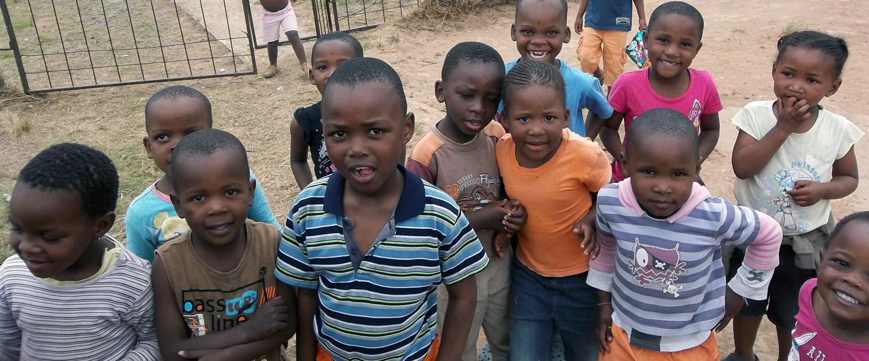Ndundweni4047-header