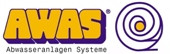 AWAS-Ihne GmbH
