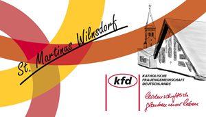 kfd wilnsdorf logo