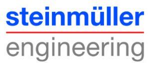 Logo Steinmüller Bilfiner