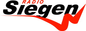 radio-siegen-logo-interview-mit-helga-josche